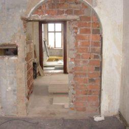 DSCN6439 - Bildergalerie – Wohnung 1 im Erdgeschoss