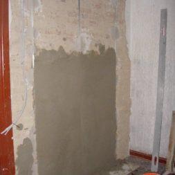 DSCN6448 - Bildergalerie – Wohnung 1 im Erdgeschoss