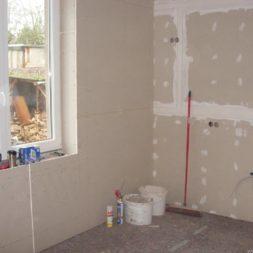 DSCN6536 - Bildergalerie – Wohnung 1 im Erdgeschoss
