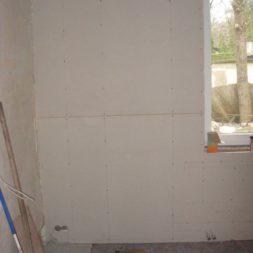 DSCN6537 - Bildergalerie – Wohnung 1 im Erdgeschoss
