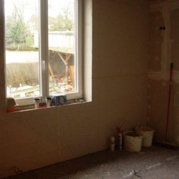 DSCN6538 - Bildergalerie – Wohnung 1 im Erdgeschoss