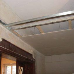 DSCN6540 - Bildergalerie – Wohnung 1 im Erdgeschoss