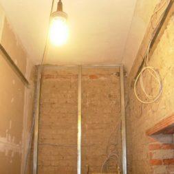 DSCN6541 - Bildergalerie – Wohnung 1 im Erdgeschoss