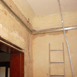 DSCN6542 - Bildergalerie – Wohnung 1 im Erdgeschoss