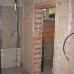 DSCN6547 - Bildergalerie – Wohnung 1 im Erdgeschoss
