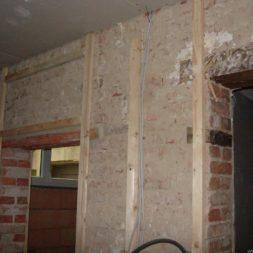 DSCN6548 - Bildergalerie – Wohnung 1 im Erdgeschoss