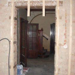 DSCN6549 - Bildergalerie – Wohnung 1 im Erdgeschoss