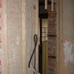 DSCN6550 - Bildergalerie – Wohnung 1 im Erdgeschoss