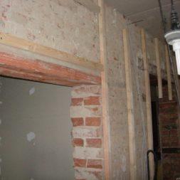 DSCN6551 - Bildergalerie – Wohnung 1 im Erdgeschoss