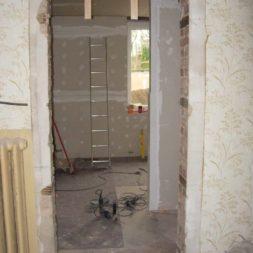 DSCN6553 - Bildergalerie – Wohnung 1 im Erdgeschoss