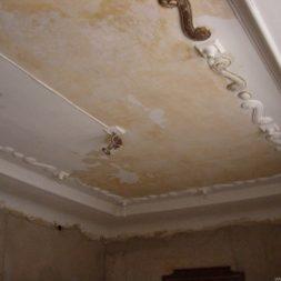 DSCN6633 - Bildergalerie – Wohnung 1 im Erdgeschoss