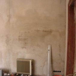 DSCN6636 - Bildergalerie – Wohnung 1 im Erdgeschoss