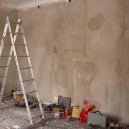 DSCN6637 - Bildergalerie – Wohnung 1 im Erdgeschoss