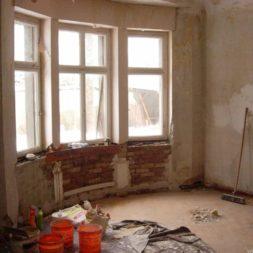 DSCN6638 - Bildergalerie – Wohnung 1 im Erdgeschoss