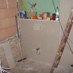 DSCN6640 - Bildergalerie – Wohnung 1 im Erdgeschoss