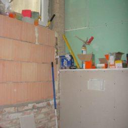 DSCN6641 - Bildergalerie – Wohnung 1 im Erdgeschoss