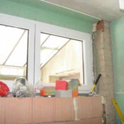 DSCN6642 - Bildergalerie – Wohnung 1 im Erdgeschoss