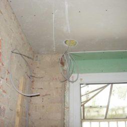 DSCN6643 - Bildergalerie – Wohnung 1 im Erdgeschoss