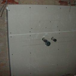 DSCN6644 - Bildergalerie – Wohnung 1 im Erdgeschoss