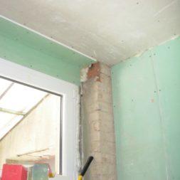DSCN6646 - Bildergalerie – Wohnung 1 im Erdgeschoss