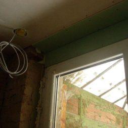 DSCN6647 - Bildergalerie – Wohnung 1 im Erdgeschoss