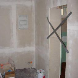 DSCN6714 - Bildergalerie – Wohnung 1 im Erdgeschoss