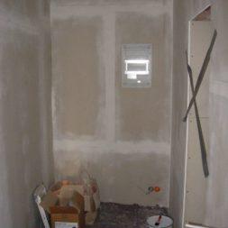 DSCN6715 - Bildergalerie – Wohnung 1 im Erdgeschoss