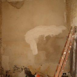 DSCN6721 - Bildergalerie – Wohnung 1 im Erdgeschoss