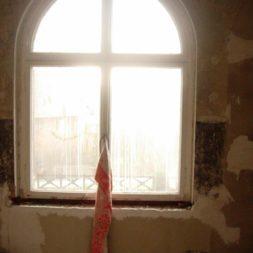 DSCN6723 - Bildergalerie – Wohnung 1 im Erdgeschoss