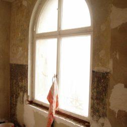 DSCN6724 - Bildergalerie – Wohnung 1 im Erdgeschoss