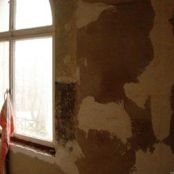 DSCN6725 - Bildergalerie – Wohnung 1 im Erdgeschoss