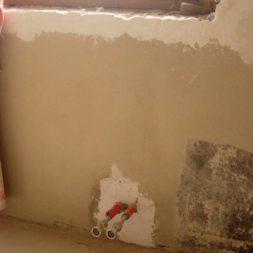 DSCN6726 - Bildergalerie – Wohnung 1 im Erdgeschoss