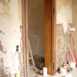 DSCN6727 - Bildergalerie – Wohnung 1 im Erdgeschoss
