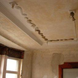 DSCN6730 - Bildergalerie – Wohnung 1 im Erdgeschoss