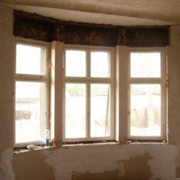 DSCN6731 - Bildergalerie – Wohnung 1 im Erdgeschoss