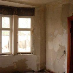 DSCN6732 - Bildergalerie – Wohnung 1 im Erdgeschoss