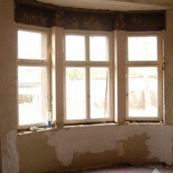 DSCN6733 - Bildergalerie – Wohnung 1 im Erdgeschoss