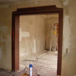 DSCN6735 - Bildergalerie – Wohnung 1 im Erdgeschoss