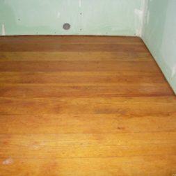 DSCN6738 - Bildergalerie – Wohnung 1 im Erdgeschoss