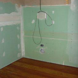 DSCN6739 - Bildergalerie – Wohnung 1 im Erdgeschoss