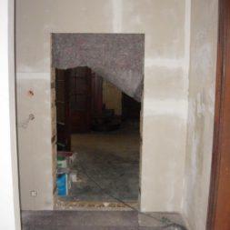 DSCN6740 - Bildergalerie – Wohnung 1 im Erdgeschoss