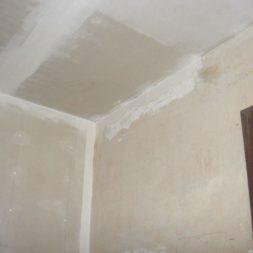 DSCN6741 - Bildergalerie – Wohnung 1 im Erdgeschoss