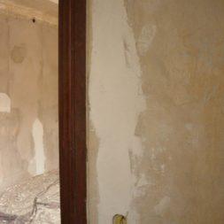 DSCN6742 - Bildergalerie – Wohnung 1 im Erdgeschoss