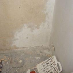 DSCN6743 - Bildergalerie – Wohnung 1 im Erdgeschoss