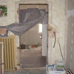 DSCN6744 - Bildergalerie – Wohnung 1 im Erdgeschoss