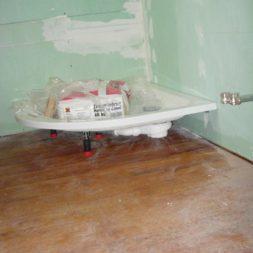 DSCN6754 - Bildergalerie – Wohnung 1 im Erdgeschoss
