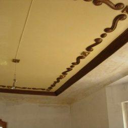 DSCN6757 - Bildergalerie – Wohnung 1 im Erdgeschoss - Nacher