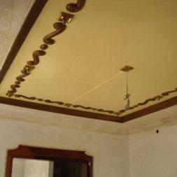 DSCN67591 - Bildergalerie – Wohnung 1 im Erdgeschoss