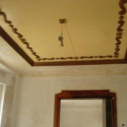 DSCN6760 - Bildergalerie – Wohnung 1 im Erdgeschoss - Nacher