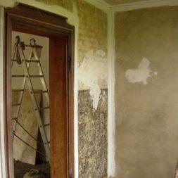 DSCN6762 - Bildergalerie – Wohnung 1 im Erdgeschoss